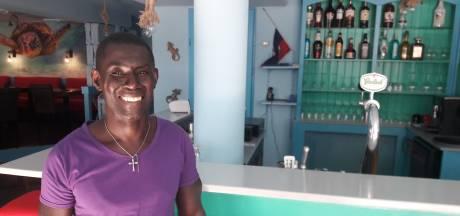 Nieuw Caribisch eetcafé op plek van De Kleine Balkan in Doetinchem