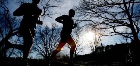 Sportieve provincie: in Utrecht wordt het meest gesport en bewogen