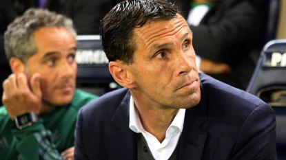 TransferTalk: Niet Preud'homme, maar wel Uruguayaan is nieuwe coach Bordeaux - Arsenal biedt op Aubameyang -  Haalt Chelsea Dzeko?