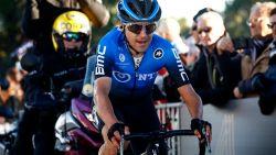 KOERS KORT. Campenaerts debuteert voor NTT in UAE Tour - Ardooie ook dit jaar in Binckbank Tour