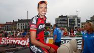 """Ballan over Italiaanse wielercrisis: """"Nood aan nieuwe sponsors"""""""