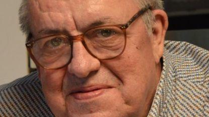 Dokter-anesthesist Guido Billiet onverwacht gestorven