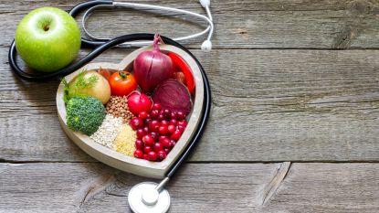 Dit is wat topdokters zelf doen om gezond te blijven: 4 artsen geven hun advies