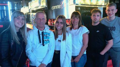 "A Night With Lemmens wordt A Night For Lemmens: ""Comme Ça steunt jonge dj na zwaar verkeersongeval"""