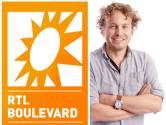 Hoe ik in RTL Boulevard terechtkwam, en wat Google daarmee te maken had
