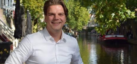 Utrechtse arts start petitie: 'Verplicht EHBO-les op de middelbare school'