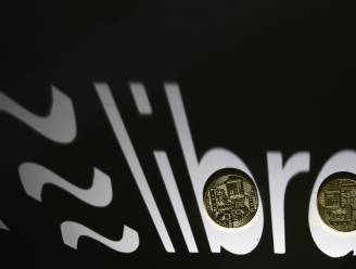 Digitale munt van Facebook heet niet langer Libra, maar wel Diem