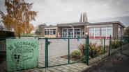 Watervalschooltje gaat eind juni dicht