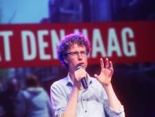 Mogelijk spoeddebat over 'discriminerend voorstel' VVD