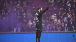 """""""Alsof Club in titelmatch nog snel transfers kan doen"""": Beerschot dreigt met nieuw juridisch geschil"""