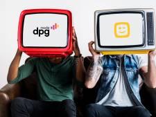 "DPG Media et Telenet veulent lancer un ""Netflix flamand"""