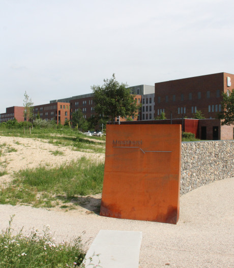Ziekenhuis Bernhoven sluit 2017 af met een plus van 2,3 miljoen euro