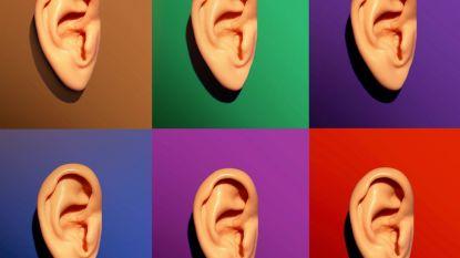 Gebiologeerd: waarom we oorsmeer produceren