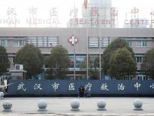 Vierde sterfgeval in China door coronavirus
