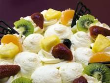 Bakker in Huissen sluit zaak vanwege hitte