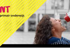 Deuren Tilburgse basisscholen blijven dinsdag massaal uur langer dicht