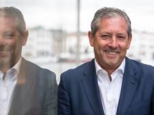 Un plan ambitieux pour moderniser l'arbitrage belge