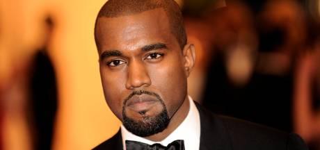 Kanye West betaalt opleiding van dochter George Floyd