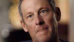 """Armstrong openhartig in documentaire 'Lance': """"Moeilijk om epo te nemen na gevecht met de dood? Neen"""""""