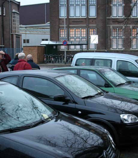 Pakket maatregelen voor parkerende ambtenaren in Hengelo