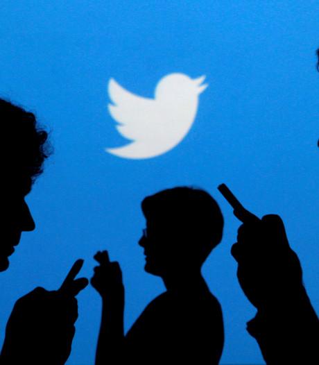 Twitterschoonmaak: BN'ers verliezen duizenden nepvolgers
