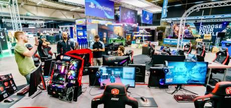 Kijk hier LIVE naar DreamHack Rotterdam, het grootste game-event van Nederland