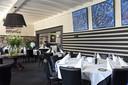Hulst; (Voor restaurant-rubriek) 02/08/2018. Restaurant Napoleon.