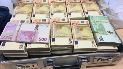 Rijke Nederlandse drugsbazen duiken onder in honderden luxe safehouses
