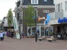 Winkels mogen in Boxmeer alle dagen open