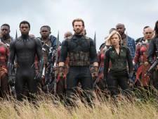 Langere versie Avengers ook naar Nederland