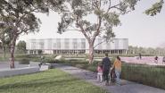 Vrijetijdssite in Zellik krijgt vorm: gemeente stelt architect aan en organiseert inspraakmoment