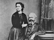 """La réalisatrice Susanna Nicchiarelli recherche des centaines de figurants pour son film """"Miss Marx"""""""