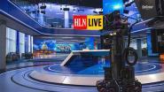 LIVE. Volg hier VTM NIEUWS - Voorzitter van expertengroep Vlieghe wil vierpersonenregel vereenvoudigen - 257 nieuwe besmettingen, 31 overlijdens in ons land
