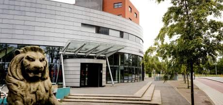 7 jaar cel geeïst tegen Elburger voor moordpoging op ex-schoondochter