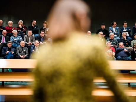 Staatssecretaris Visser diep door het stof voor negeren Zeeland bij keuze voor kazerne in Nieuw Milligen
