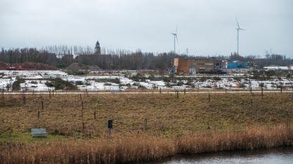 Bekaert verkoopt oude productieterreinen voor 23 miljoen euro