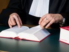 82-jarige man verdacht van ontucht met minderjarige familieleden