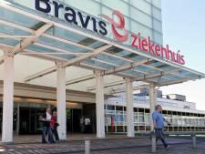 Regionale zorg over toekomst ziekenhuiszorg Bravis