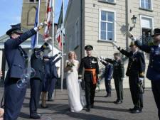 Toch geen D66-echtpaar in raad Roosendaal: 'Schijn van keukentafelpolitiek voorkomen'