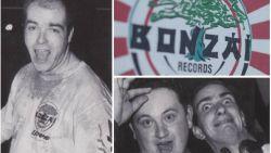 Bonzai Records: The Story heeft kaap van 100.000 views gerond