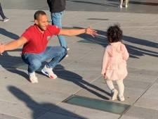 Onzinnige ruzie werd Yassine (28) fataal