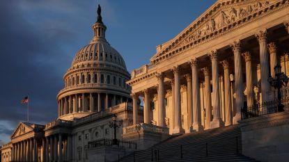 """""""Klokkenluider VS komt niet getuigen voor Huis van Afgevaardigden"""""""