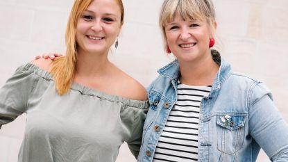 Mama wil dat maaltijd voor één euro voor kansarme kinderen ook in middelbaar kan