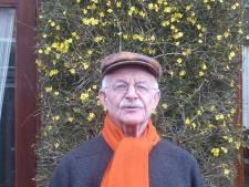 Oud-wethouder Leo Jagtenberg overleden