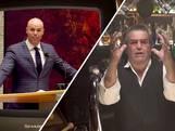 Barman Romeyn over oud-PVV'er Joram: 'Hij kreeg een visioen  met volle maan'