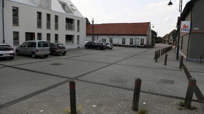 Gemeentebelangen-Open Vld en CD&V krijgen vier zetels in bijzonder comité voor de sociale dienst