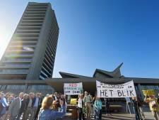 Vrees voor 'snelweg' Oosterhout-Tilburg groeit