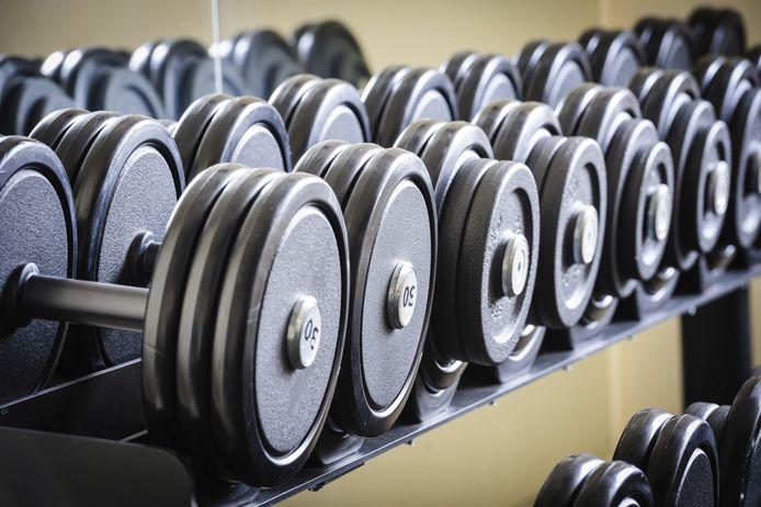 Ook Gendt krijgt een 24/7-fitness, midden in het winkelgebied