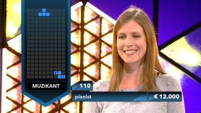 Nieuw record in 'Blokken': zo verging het de vorige kampioenen