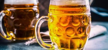 Zelfs de Duitsers schakelen steeds vaker over naar alcoholvrij bier